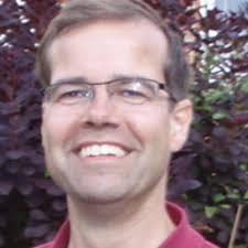 Jan-Erik Petersen